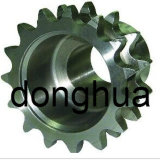 Motorcycle High Quality Stainless Steel Chain Sprocket