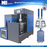 Semi Automatic 20 L Water Bottle Blow Molding Machine Price