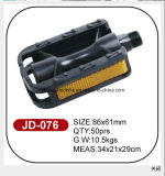 Cheap Price Bicycle Pedal Jd-076 of Best Quality