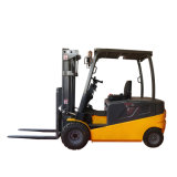 Best Price Electric 3 Tons Lonking Forklift