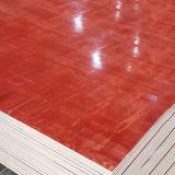 Plywood Phenolic Red Marine Plywood 18mm Marine Plywood Phenolic Board for Formwork