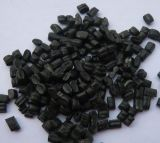 Recycled HDPE Granules, High Density Polyethylene