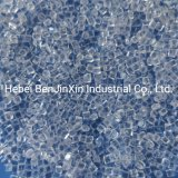 ABS Granules Price Per Kg ABS Plastic Product ABS Resin UV Stability