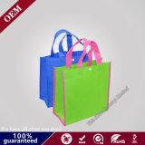 Custom Design PP Non Woven Bag Cheap Non Woven