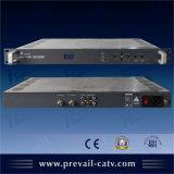 Competitive Price Digital Satellite Rrceiver Telecom