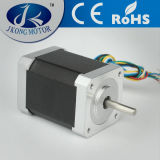 Micro Stepper Motor 2 Phase 42hs60-1206 with Facyory Price