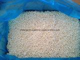 Wholesale IQF Frozen Diced Garlic Price