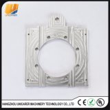 Stainless Steel Plate Drilling Welding Accessories