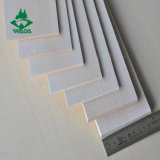 Wada Air Plane Model Different Size Wholesale Balsa Wood/Sheets
