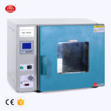 Chinese Manufacturer Best Price Electric Convection Air Oven for Sale