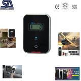 Co Carbon Monoxide Gas Alarm