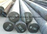Calcined Die Steel 718 Nak80 S136