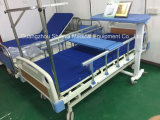 Good Price Full Electric Automatic Control ICU Equipment Hospital Bed