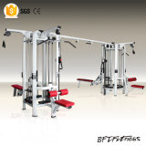 Multi Gym Machine/Sports Equipment/Exercise Machine/Fitness Equipment