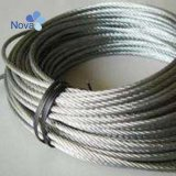 Cheap Steel Wire Rope for Lift Elevator