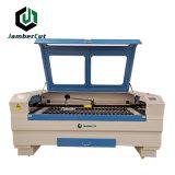80W CO2 Small MDF Wood Acrylic Granite Stone Paper Fabric Laser Cutting Machine Price Cheap
