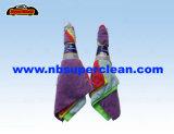 High Quality Comfortable Car Cleaning Towel, Homelike Microfiber Towel (CN3601-33)
