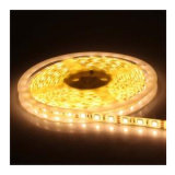 Optional Length Within 5meters Warm Strip Light for Furniture