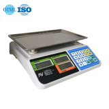OIML Electronic Price Computing Digital Scale (LH)
