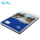 Best Book Printing with Best Prices