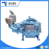 Portable/Vertical/ Direct Injection /Water Cooled Diesel Engine/China Cheap Engine Generator Diesel Engine for Sale