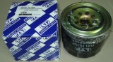 Oil Filter for Mitsubishi OEM MD135737