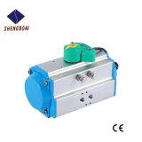 Cheap Pneumatic Valve Actuator, Mini Electric Valve Actuator