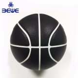Factory 4 Pillar Promotion high Quality PU Training Custom Wholesale Basketball