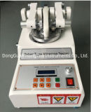 Electronic DH-TA-01 Taber Leather Fabric Glass Abrasion Testing Machine