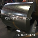 Zinc120g Spangle Galvanised Iron Steel Sheet Price/Hot DIP Galvanized Coil