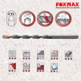 Tungsten Carbide Insert Masonry Drill Bit (FXD-84)