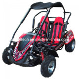 Trailmaster 200r Kids Youth off Road Go Cart