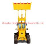Forklift Loader Fertilizer Equipment