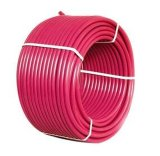 Hot Water Supply Plastic PE Xa Pipe/PE-Xa Pipe for Underfloor Heating Thermostats