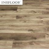 HPL Raised Floor Raised Floor Stringer and Airfloor Panel Metal HPL Dance Floor PVC Flooring Price