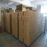 Factory Audit Quality Inspection / QC Inspection for Electronic Diffuser in China