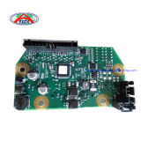 Factory Direct High Quality Moon Lamp Control PCB a with Best Price