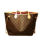 Luxury Designer Cow Leather Hand Bags Handbag Brand