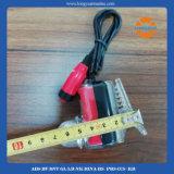Marine Ec CCS Water-Activated Solas Lithium Battery LED Life Jacket Lamp Life Saving Lamp/Light