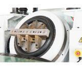 Testing Machine Electro Dynamic Vibration Test Shaker for Battery Test