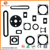 Auto Parts Filters Rubber O Rings Rubber Sealing From China