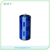 2.5V 150f Super Capacitor Music Box Capacitor Promotion Price Hot