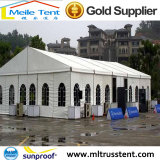 Wedding Decoration Floor Party Tent Event Marquee