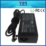 AC Adapter for Acer 19V 3.42A 5.5*2.5mm 65W Laptop Power Charger New
