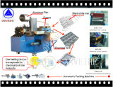 Sww-240-6 Mosquito Mat Automatic Sealing Packaging Machine