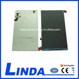Mobile Phone LCD for Huawei G610 LCD Screen