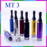 2013 Super Mt3 Vapor Clearomizer with Changeable Coils
