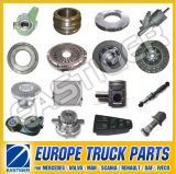 Over 1200 Items Volvo Heavy Duty Truck Parts