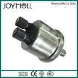 Mechanical Generator System Fuel Pressure Sensor 0-10bar