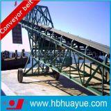 International Standard Conveyor Idler Roller Frame Bracket (D75, TDII, TDIIA)